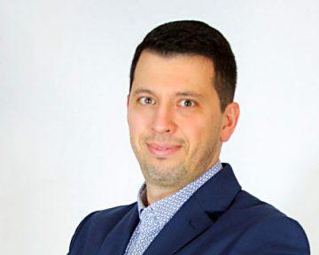 Kiril Panayotov