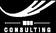 Максима лого прозрачно