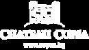 Шато Копса лого