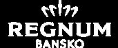Лого Регнум Банско