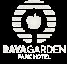 лого raya garden