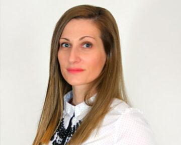 Lyuba Misheva