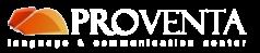 Провента лого прозрачно